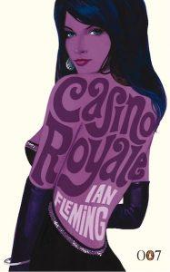 michael-gillette-james-bond-casino-royale
