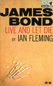 live-and-let-die-cover-image