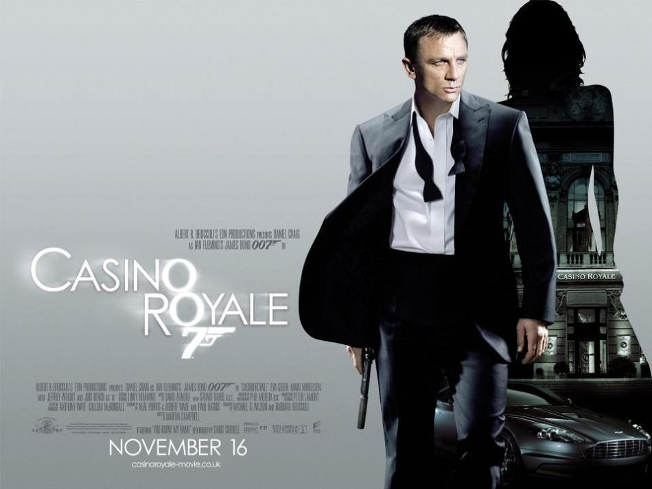 casino-royale-teaser-poster-fifty-objects-used-several-james-bond-films-are-be-auctioned-mark
