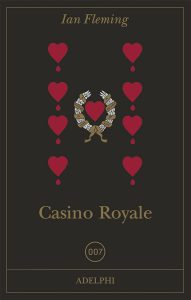 casino_royale-2016-italie