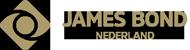James Bond Nederland