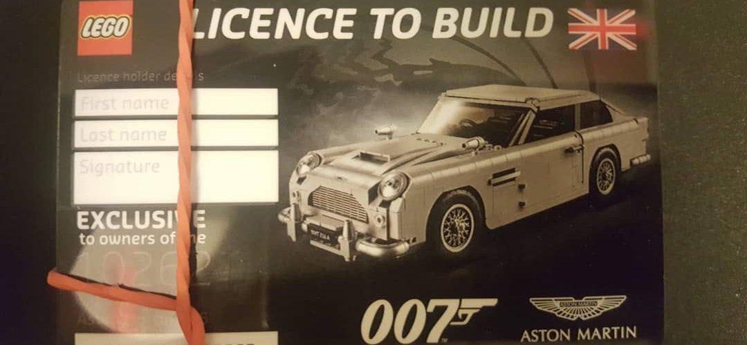 18 juli onthulling jb lego auto update lego kit is. Black Bedroom Furniture Sets. Home Design Ideas