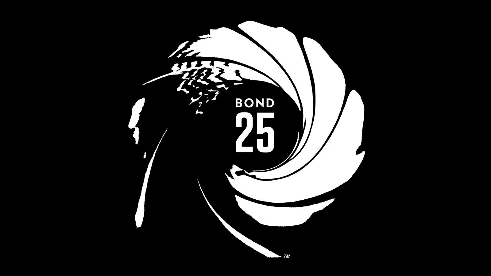 Afbeeldingsresultaat voor bond 25 release nl