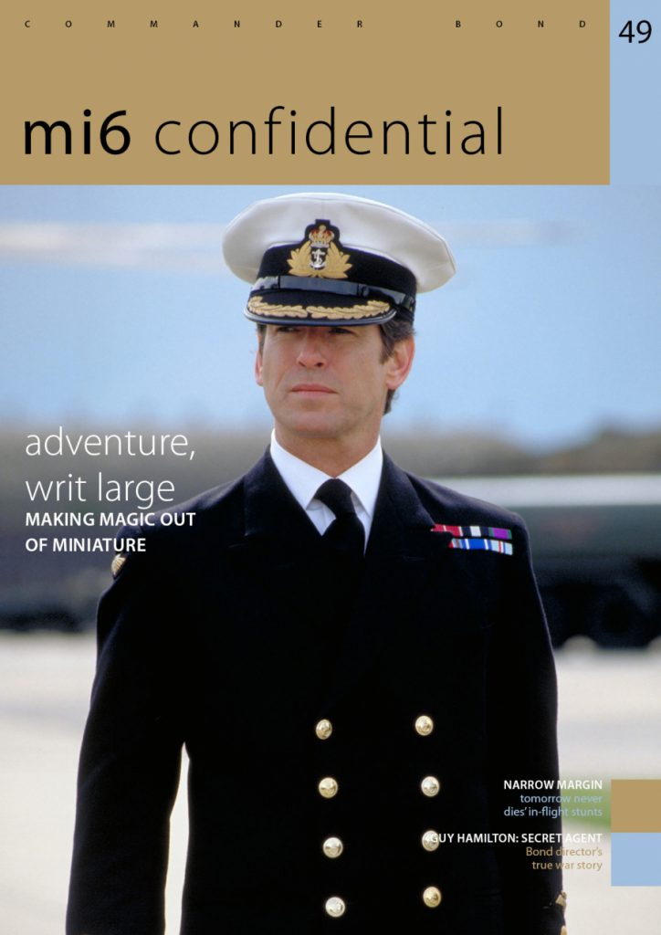 MI6_Confidential_cover_49