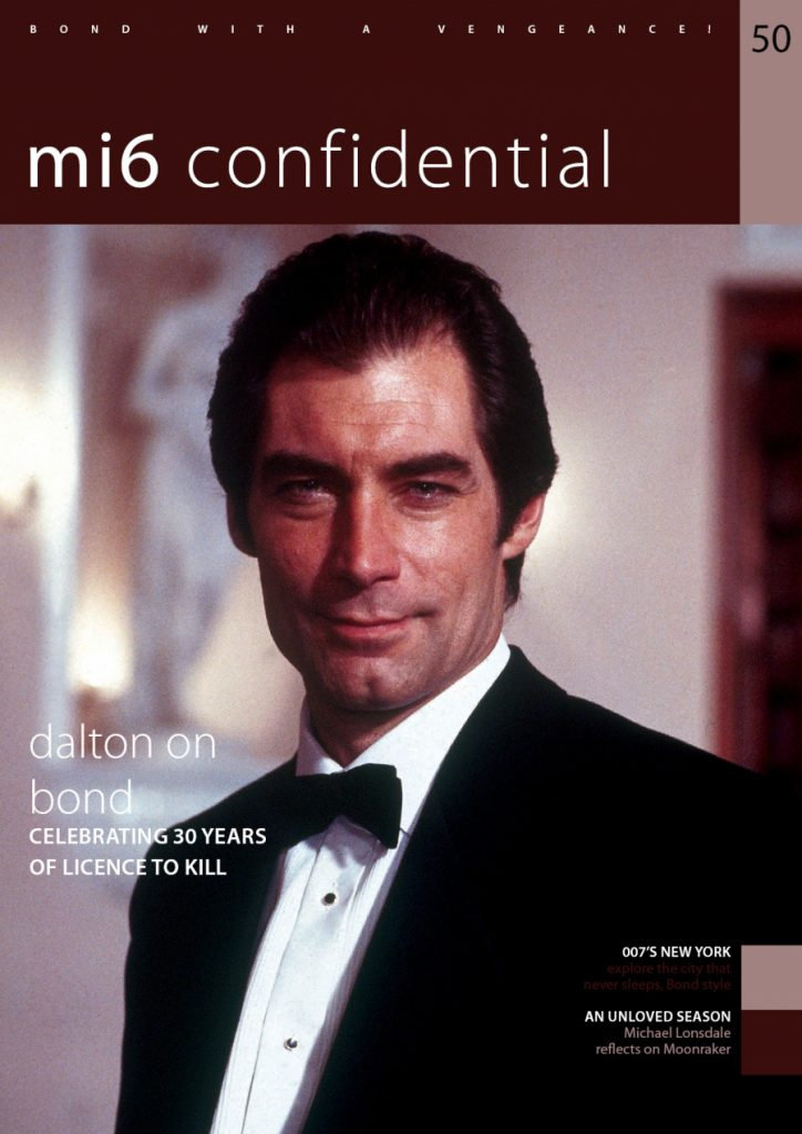 MI6_Confidential_cover_50