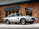 "1965 Aston Martin DB5 ""Bond Car"" Simon Clay ©2019 Courtesy of RM Sotheby's"