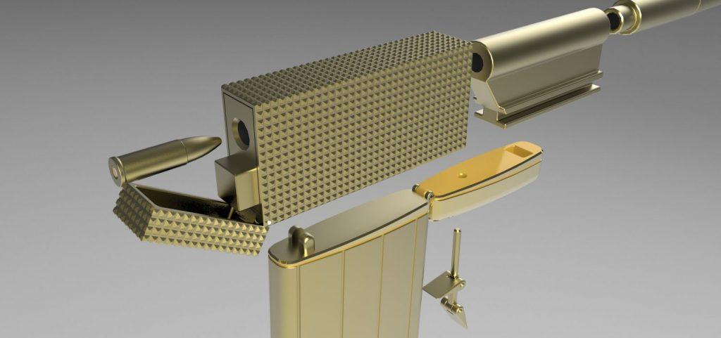 golden_gun_from_james_bond_007_3d_model_c4d_max_obj_fbx_ma_lwo_3ds_3dm_stl_1886351_o