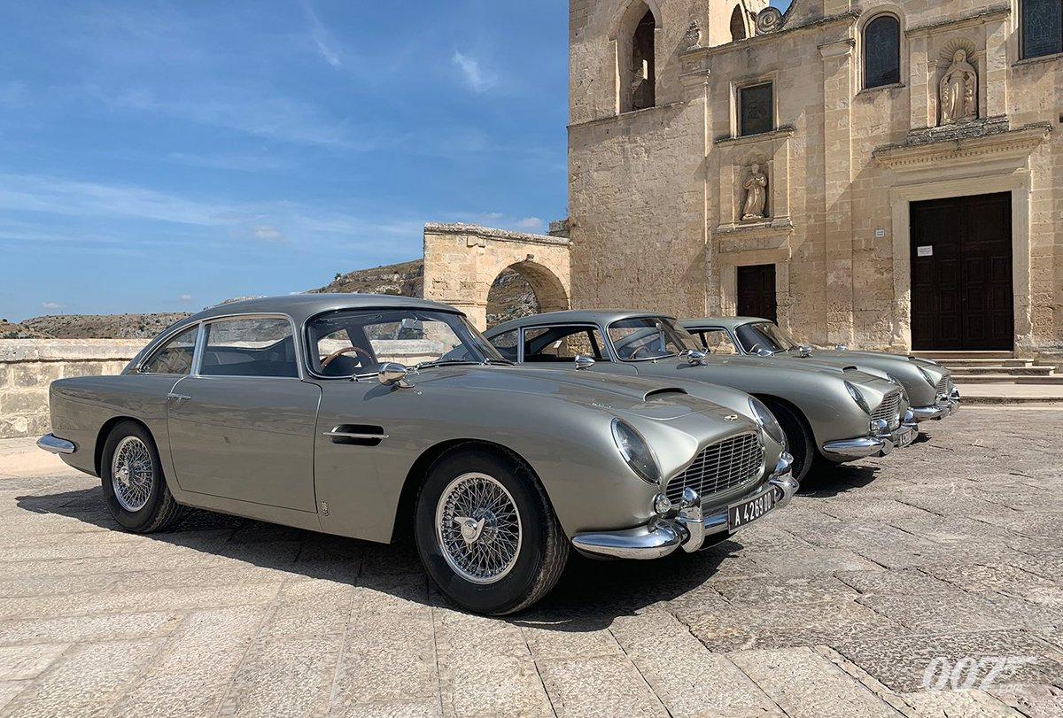 No-Time-To-Die-Aston-Martin-DB5-MAtera-Italie-fotoshoot-002.jpg