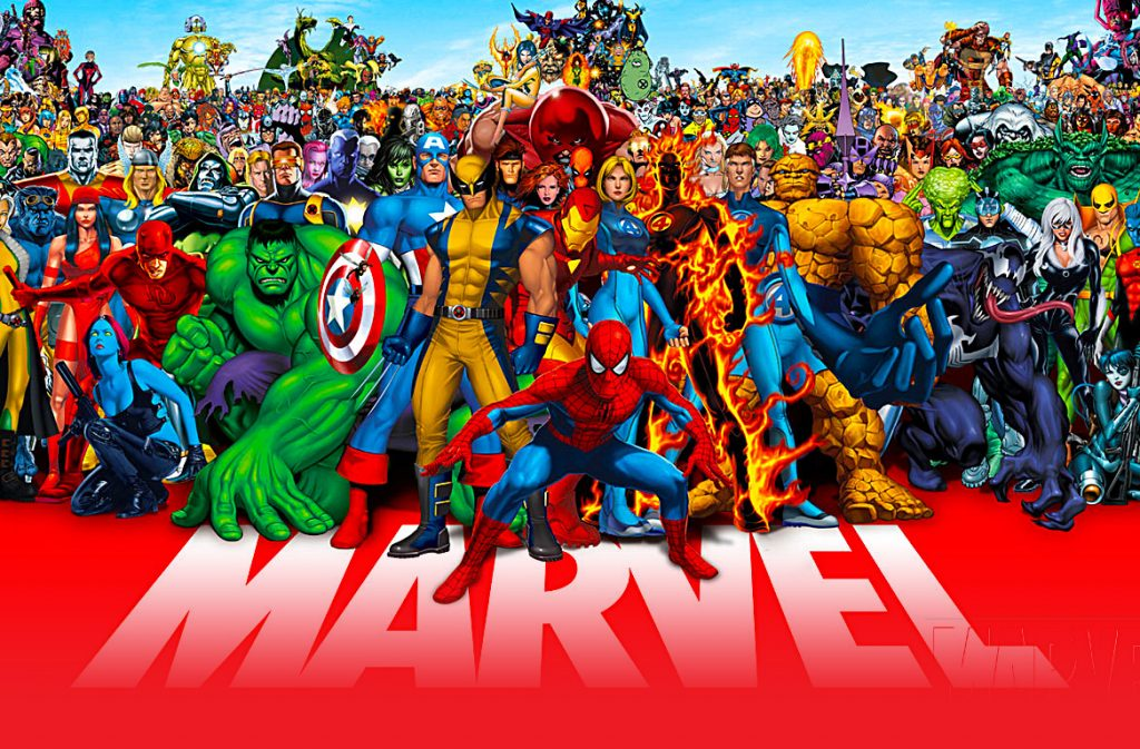 Living-In-A-Marvel-World-Artist-View