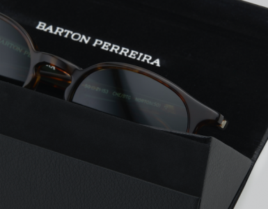 Barton Perreira Norton No Time To Die 003