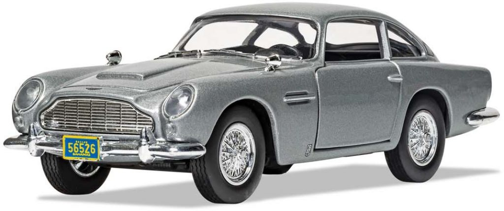 Corgi_2020-cc04313_james-bond-aston-martin-db5-casino-royale_1