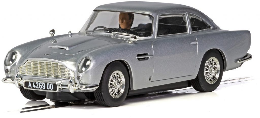 c4202_no-time-to-die-aston-martin-db5_pp_1