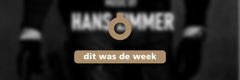 ditwasdeweek_2020_02