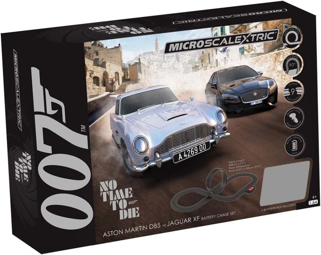 g1161_micro-scalextric-nttd-james-bond_3d-box