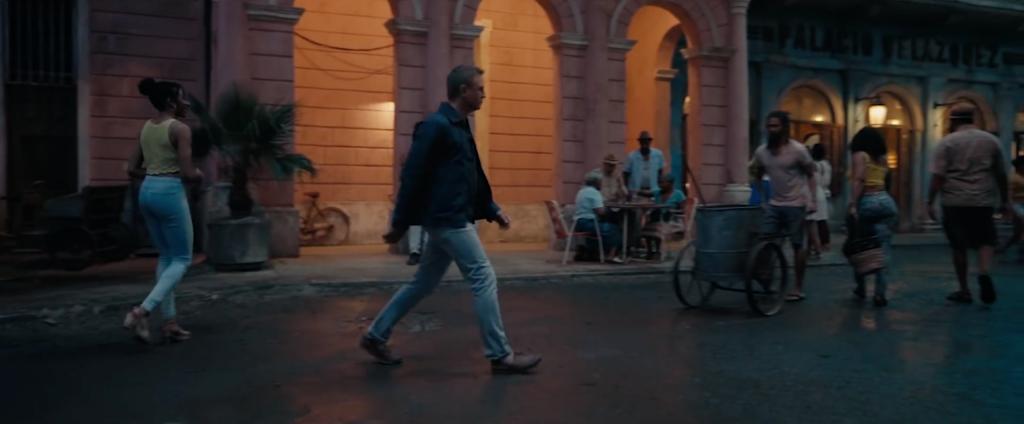 No-Time-To-Die-James-Bond-Cuba-Daniel-Craig-1024x424.png