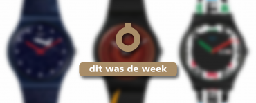 ditwasdeweek_2020_06