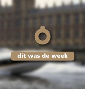 ditwasdeweek_2020_13