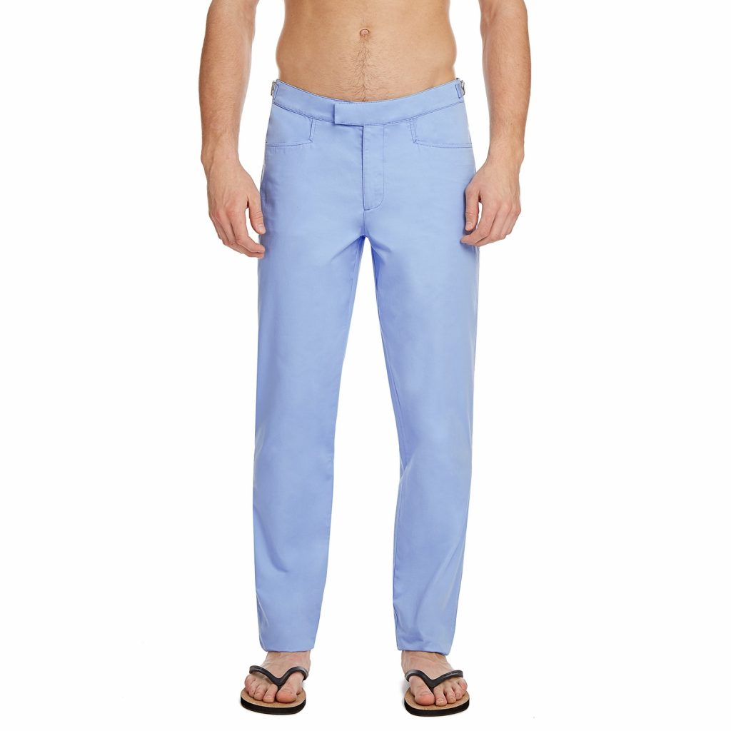 ORLEBAR-BROWN-DR-NO-TROUSERS-RIVIERA_272093_MODEL_FRONT