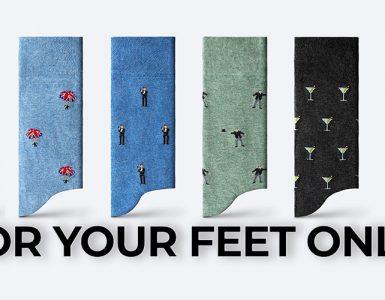The London Sock Exchange header