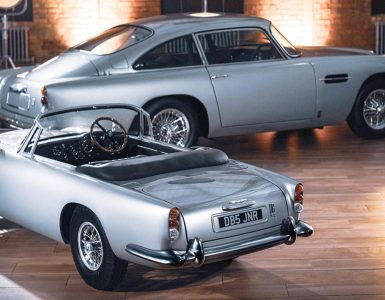aston_martin_db5_junior_4
