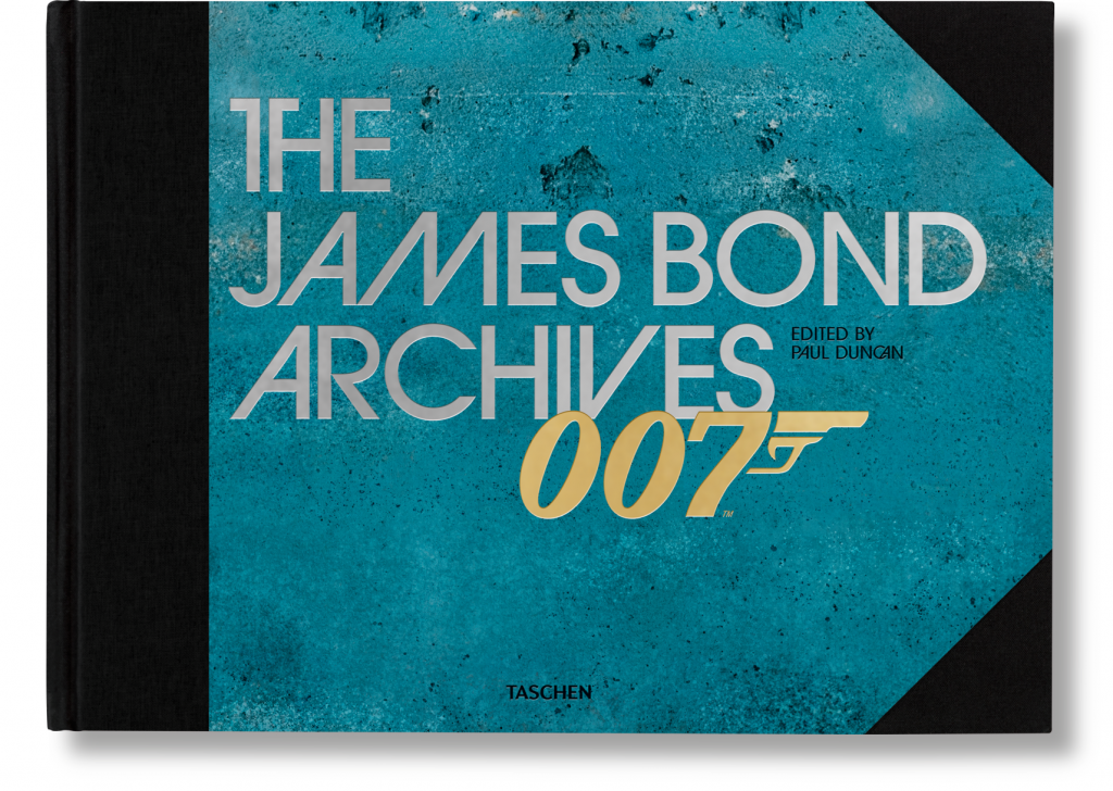 james_bond_archives_no_time_to_die_ed_xl_gb_3d_08107_2008251114_id_1317574