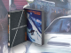 Header The Folio Society- On Her Majesty's Secret Service